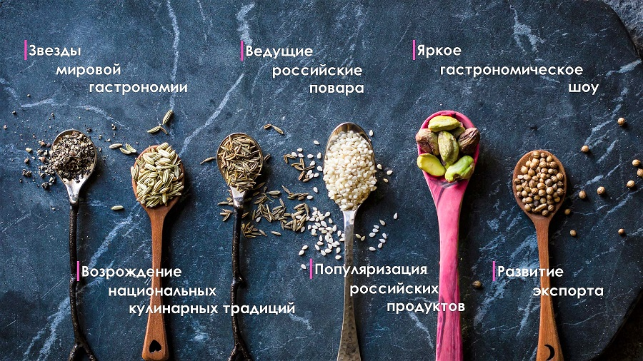 mmg-discover-russian-cuisine-1