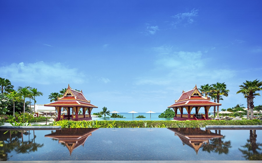 mmg-amatara-wellness-resort-01