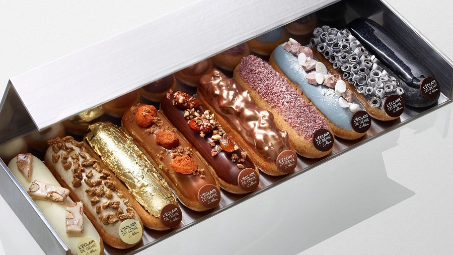 MMG-Eclair-2