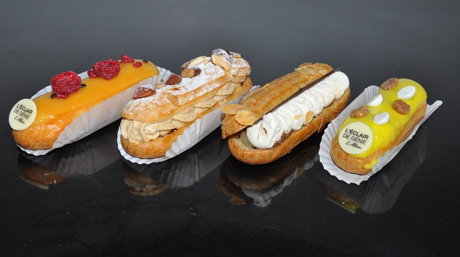 MMG-Eclair-1