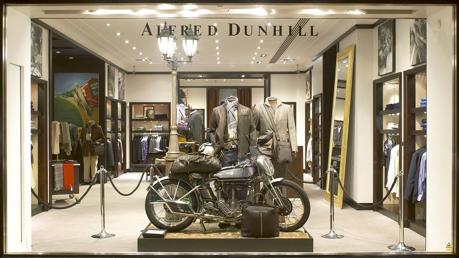 MMG-Alfred-dunhill-1