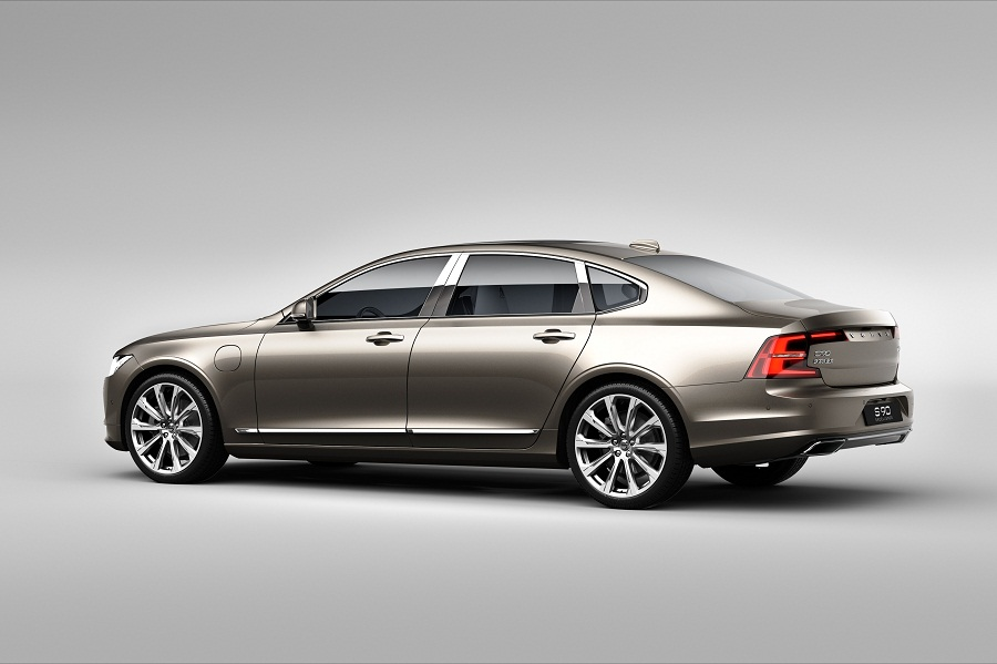 MMG-Volvo-S90-Excellence-1