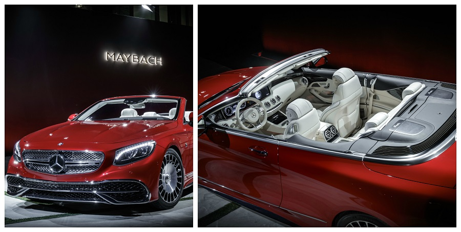 MMG-Mercedes-Maybach-650-Cabriolet-5