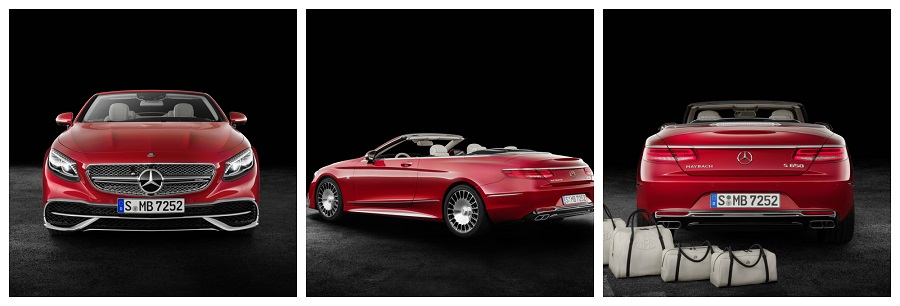 MMG-Mercedes-Maybach-650-Cabriolet-1