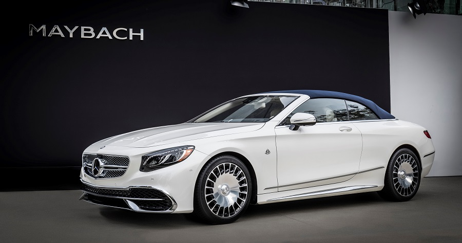 MMG-Mercedes-Maybach-650-Cabriolet-2