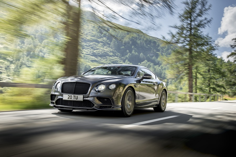 MMG-BENTLEY-CONTINENTAL-SUPERSPORTS-4