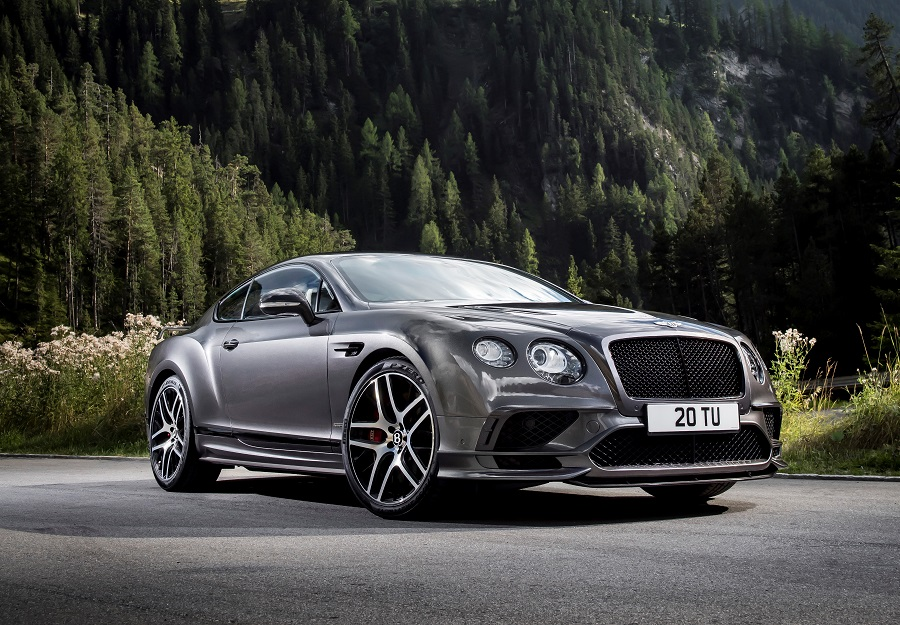 MMG-BENTLEY-CONTINENTAL-SUPERSPORTS-1