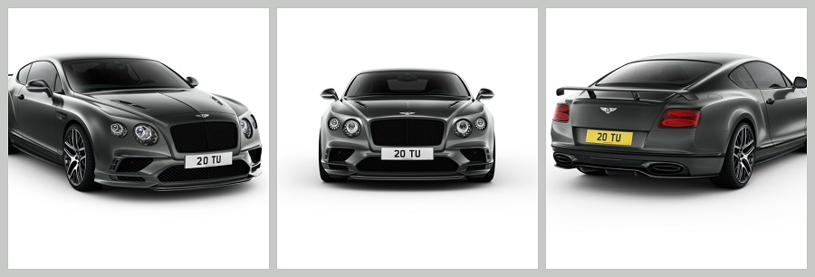 MMG-BENTLEY-CONTINENTAL-SUPERSPORTS-2