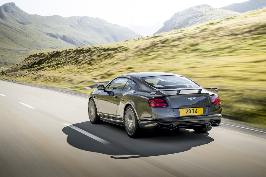 MMG-BENTLEY-CONTINENTAL-SUPERSPORTS-3