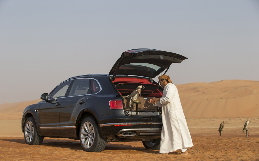 MMG-Bentley-Bentayga-Falconry-by-Mulliner-3