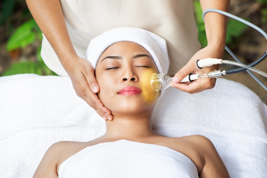 The Spa - Holistic Harmony Treatment by Phyto 5.jpg