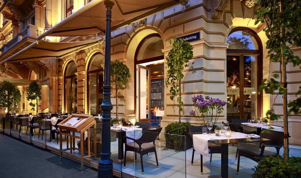 The Ritz-Carlton, Vienna - Dstrikt Steakhouse 1.jpg