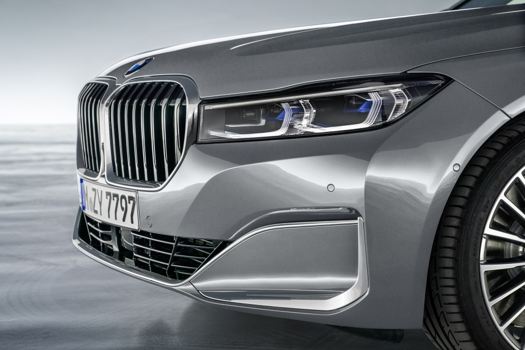 P90333093_highRes_the-new-bmw-7-series.jpg