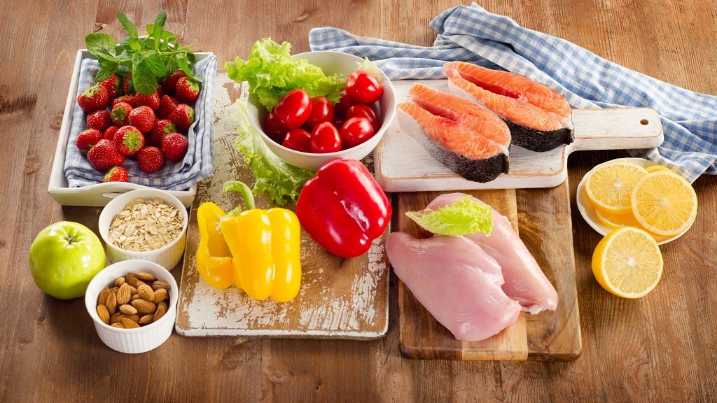 Диета Простая Недорогие Продукты. 3 недорогие диеты для быстрого похудения — меню